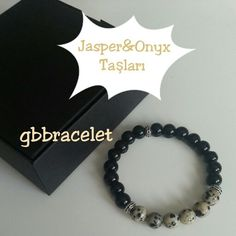 JASPER  #fashion #swag #style #stylish #TagsForLikes #me #swagger #cute #photooftheday #jacket #hair #pants #shirt #instagood #handsome #cool #polo #swagg #guy #boy #boys #man #model #tshirt #shoes #sneakers #styles #jeans #fresh #dope