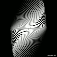 Oscillation Present.Coded in Processing.40 frames._Related: Sine.