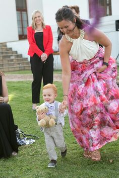 Blake handing the rings Hands, Wedding, Valentines Day Weddings, Weddings, Marriage, Chartreuse Wedding