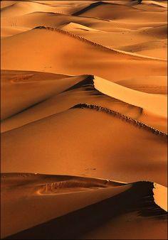 Wonderful Erg Chegaga |  Maroc Désert Expérience | #morocco #sahara | http://www.marocdesertexperience.com