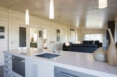 Peter Richards Builders Taupo