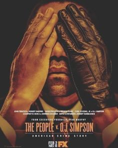 American crime story the oj simpson movie. the series centers around some of history's most famous criminals. American crime story oj simpson netflix streaming the people v. American Horror Story, American Crime Story, American History, John Travolta, Ricky Martin, David Schwimmer Robert Kardashian, Gianni Versace, The People Vs Oj, Real People