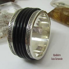anel-masculino-prata-tres-fios-ojoalheiro-1