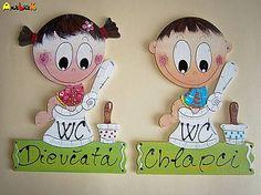 anjelicek / Menovka - WC Snoopy, Handmade, Fictional Characters, Art, Art Background, Hand Made, Kunst, Performing Arts, Fantasy Characters