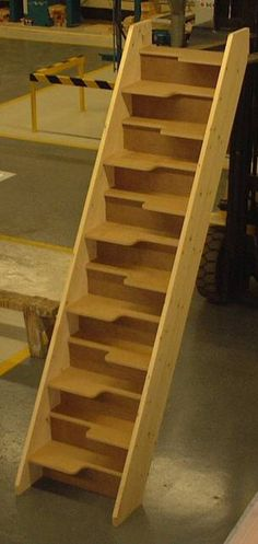 Image from http://www.stairplan.com/Assets/images/SpaceSaver122.JPG.