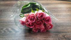 #roses #flowers