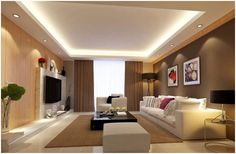 living-room-lighting-ideas-designs