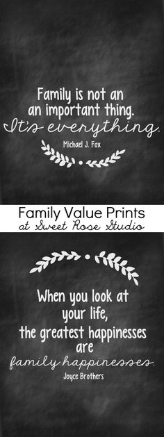 Family quotes and sayings new and best collection to share these funny, inspirational and love quotations about happy family love and life Great Quotes, Quotes To Live By, Me Quotes, Funny Quotes, Inspirational Quotes, Family Quotes And Sayings, Girl Quotes, Quotes Images, Famous Family Quotes