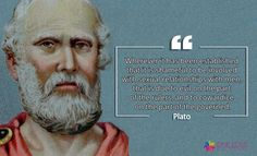 Sexual orientation equality quotes by plato