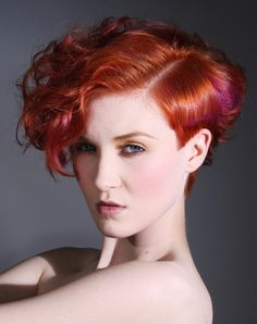 http://www.fashiondivadesign.com/wp-content/uploads/2013/03/Amazing-And-Shik-Ideas-For-Red-Hairstyles-18.jpg