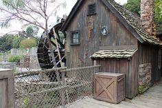 Best Walt Disney World Attractions That Don't Offer A FastPass – DisneyDining