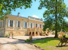 Image result for bordeaux vineyards
