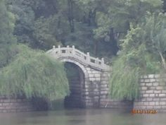在南昌; in Nanchang