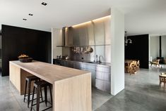 Visit | At home in New Zealand - French By Design