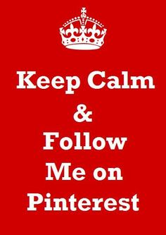 Keep Calm & Follow Rohit Bhatia!!