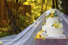Confeitaria nacional. #casamento #bolodosnoivos #bolos