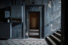 #558 by Vincent ferron