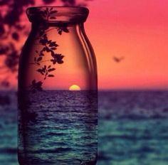 @izmirOlgun Ευχαριστω καλε μου φιλε και καλο βραδυ!!:)