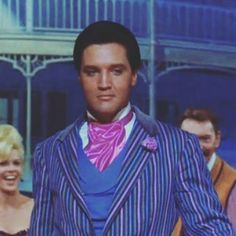 """Frankie and Johnny""  (1966)"