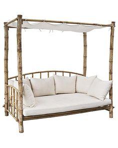 Möbelvermietung Los Angeles Code: 4027906814 - Home - Bambus Diy Garden Furniture, Bamboo Furniture, Furniture Ads, Cheap Furniture, Furniture Design, Outdoor Furniture, Furniture Movers, White Furniture, Furniture Online