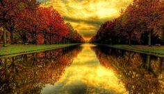 Resultado de imagem para imagens maravilhosas da natureza em 3d