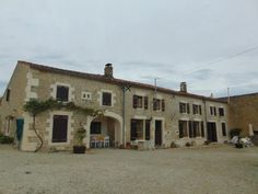 3 Bedroom House for sale For Sale in Charente-Maritime, FRANCE - Property Ref: 702515 - Image 1