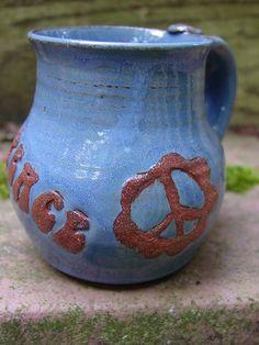 Carolines Treasures Bowl of Cereal Ceramic Night Light Pink 6 x 4
