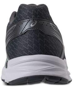 Chaussures de course Asics GEL Cumulus 18 | Blue Ribbon de Ribbon pour femmes | ea87055 - pandorajewelrys70offclearance.website