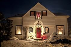 A Guide To Selling Your Home During The Holidays #realestate