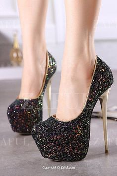 High Heels Rhinestone High Platform Stiletto Heel Super High Heels Prom Shoes Why Pensacola Is Great High Heels Boots, High Heels For Prom, Super High Heels, Prom Heels, Black Pumps Heels, Platform High Heels, Heeled Boots, Wedding Heels, Sparkly Heels