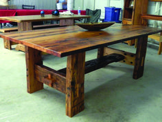 The Distinctive Attribute of barn wood table Design and Model - Furniture, Reclaimed Wood Furniture, Reclaimed Barn Wood, Rustic Furniture, Table Furniture, Antique Furniture, Outdoor Furniture, Furniture Stores, Furniture Market, Industrial Furniture