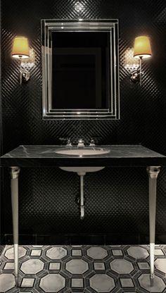 Jordan Carlyle Designs