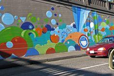 playground painting stencils - Google zoeken