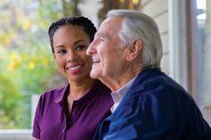 18 Best Caregiver Jobs Ideas Caregiver Jobs Caregiver Home Health Aide