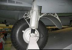 B-35 Mosquito (12)