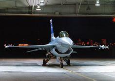 图说DSI进气口- 空翼网|afwing.com