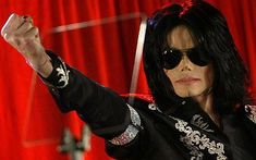 Michael Jackson: Michael Jackson's mother recalls moment he died