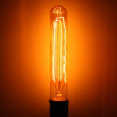 Antique Light Bulb Co. Antique Light Bulbs, Industrial Lighting, Lava Lamp, Amber, Glow, Table Lamp, Antiques, Smoke, Base