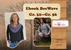 Ebooks, Freebooks, Nähanleitungen, BeeKiddi, Nähen, BeeKiddi, Fotoanletung, Shirts, Hoodie, Design