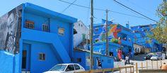 amadora graffiti - Pesquisa Google