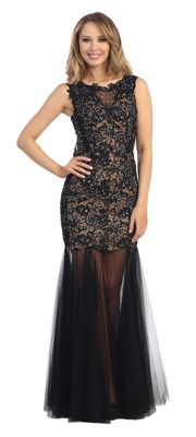 100 Great Gatsby Prom Dresses for Sale
