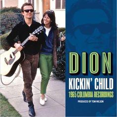 Kickin Child: Lost Columbia Album 1965 Norton https://www.amazon.com/dp/B06XS8KY6K/ref=cm_sw_r_pi_dp_x_4qs9ybVNEV4NT