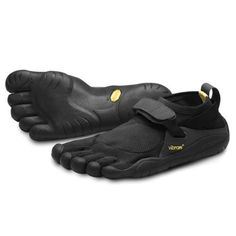 KSO Shoe - Men's by Vibram: http://www.amazon.com/KSO-Shoe-Mens-by-Vibram/dp/B002F5440U/?tag=cheap136203-20