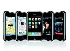 Are you looking to sell your used cell phone, then you have landed on the right place. Sellurdevice.com provides the ideal platform for you to get instant cash through their used phone cash back offer. Sell your Phone to them and gain instant cash. Click here to know more: sellurdevice.com.