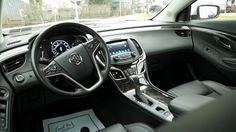 Pinterest friends I just hit 500 subscribers on YouTube. Please help me on my way to 600. Here is my Channel: https://www.youtube.com/WayneUlery 2016 Buick LaCrosse Leather Group for Charles by Wayne Ulery.  See what Wayne's Buick customers are saying at http://wyn.me/1qGOqaQ #Buick #LaCrosse #LeatherGroup  Availability and pricing: http://wyn.me/RP8190Buick  WE DELIVER!!!! For national sales contact Wayne Ulery at 330.333.0502  See behind the scenes and more on Snapchat…