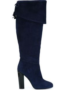 Beautifu Womens Aperlai 'josephine' Boots Outlet Store