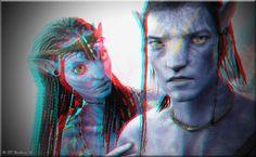 3d-avatar-movie.jpg (460×283)