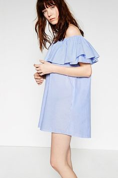Image of 紐約女孩今季都在穿的 13 件 Zara 單品!你也可擁有跟她們一樣強大的時尚氣場!