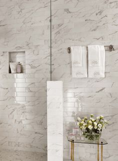 brick atelier ceramic wall tile is a refined and strikingly collection of slender wall tile