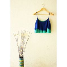 #crop #croptop #blue #green #ommel #photoshoot  #collection #comingsoon #sneakpeak #ommel #fashion #india #nofilter